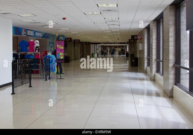 소비자피해보상보험. 고객님은 안전거래를 위해 현금 등으로 결제 시 저희 쇼핑몰에서 가입한 구매안전서비스 소비자 피해보상보험 서비스를 이용하실 수 있습니다.