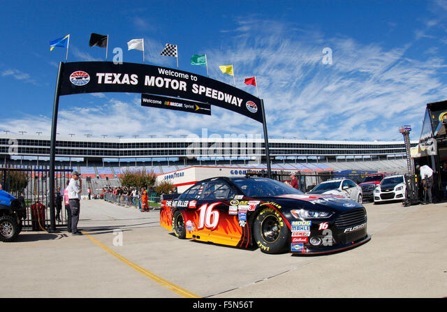 16 06 2015 stock photos 16 06 2015 stock images alamy for European motors fort worth