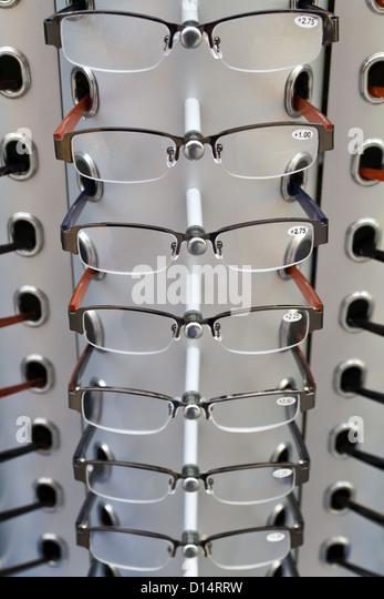 Specs Shop Stock Photos & Specs Shop Stock Images - Alamy