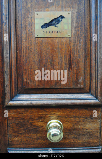 London Bar Door Stock Photos & London Bar Door Stock Images - Alamy