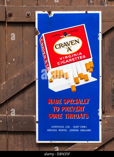 Buy cigarettes Gauloises tubes UK