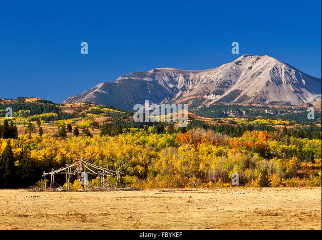"""heart butte hindu singles Top 100 us oil and gas fields  as """"an area consisting of a single reservoir or multiple reservoirs all grouped on,  31 heart butte nd."""
