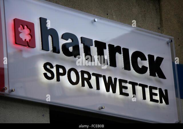 sportwetten berlin