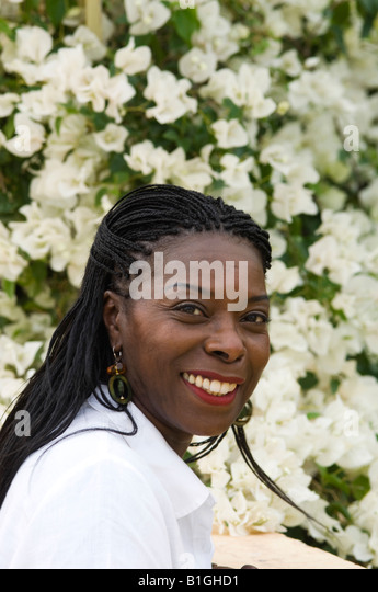Portrait of <b>Nancy Johnson</b> happy guest at the Jnane Tamsna in Marrakech - <b>...</b> - portrait-of-nancy-johnson-happy-guest-at-the-jnane-tamsna-in-marrakech-b1ghd1