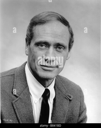 мел феррер и одри хепбернmel ferrer actor, mel ferrer grave, mel ferrer audrey hepburn, mel ferrer, mel ferrer wiki, mel ferrer bio, мел феррер и одри хепберн, мел феррер личная жизнь, mel ferrer war and peace, mel ferrer interview, mel ferrer el greco, audrey hepburn & mel ferrer, mel ferrer imdb, mel ferrer and audrey hepburn marriage, audrey hepburn and mel ferrer, mel ferrer biografia, mel ferrer lili, mel ferrer audrey hepburn son