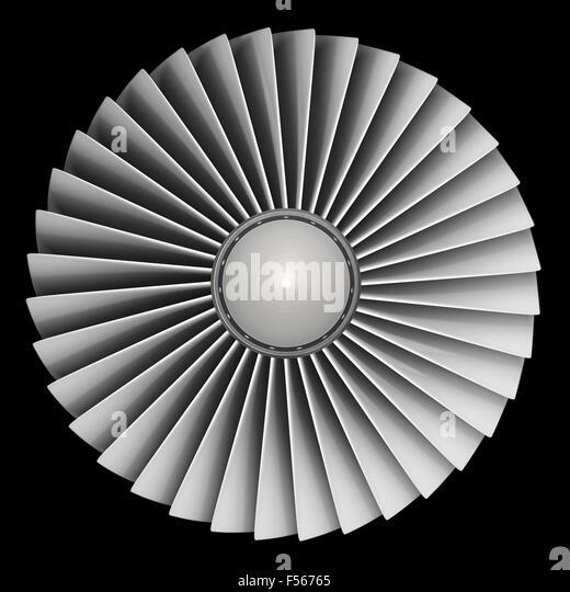 Engine Fan Blade Moreover Jet Turbine Diagram On Get