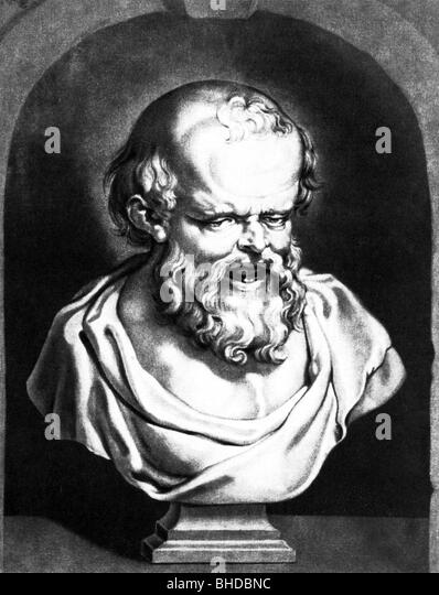 world seen by the atomists democritus and epicurus Democritus, philosopher  the atomists attempted to explain the world without reasoning as to purpose,  democritus, along with leucippus and epicurus,.