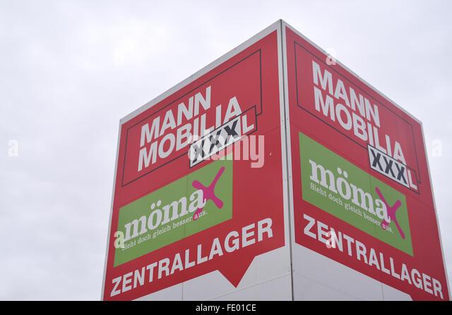 mann mobilia restaurant xxxl restaurant im mann mobilia restaurant in 76137 karlsruhe rintheim. Black Bedroom Furniture Sets. Home Design Ideas