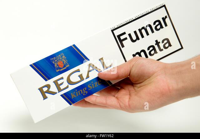 Buy cheap menthol cigarettes Regal