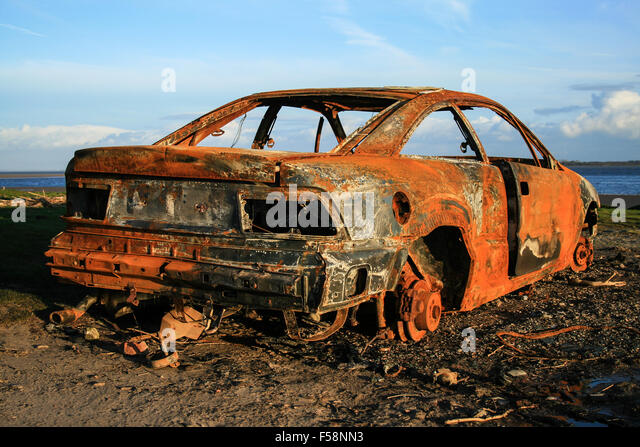 F Parts Salvage Bristol Pa Autos Post