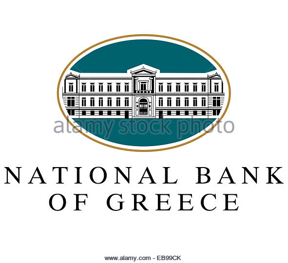 bank of greece stock