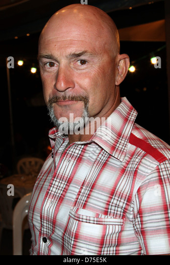 Marcel campion stock photos marcel campion stock images alamy - Philippe campion ...