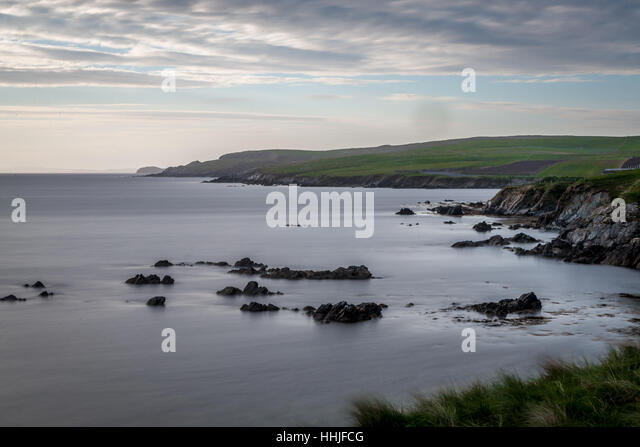 an analysis of dingle co kerry dugort achill island Dugort blue flag beach, also known as pollawaddy strand and silver strand is a  small sandy beach at the foot of slievemore mountain (672m).