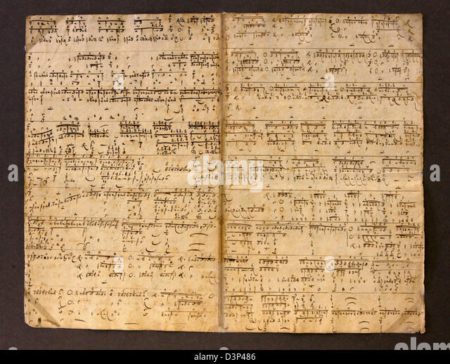 johann sebastian bach essay example Johann sebastian bachjohann sebastian bach was one of the greatestcomposers in western musical history more than 1,000 of hiscompositions survive some examples are.