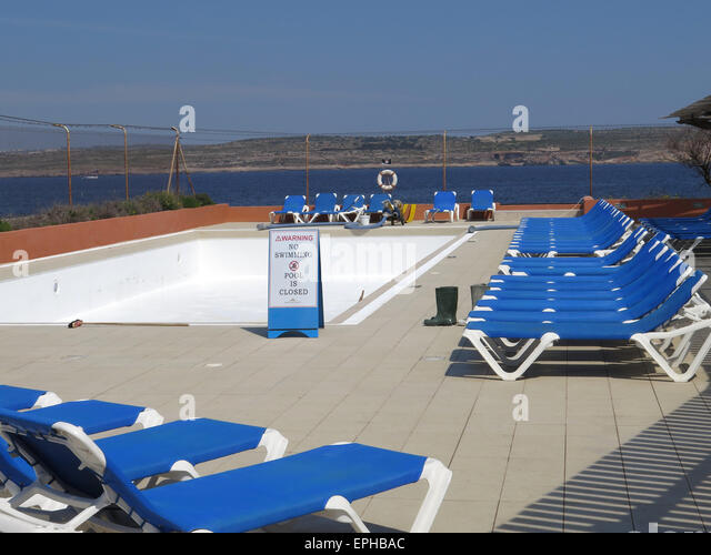 Swimming Pool Sign Stock Photos Swimming Pool Sign Stock Images Alamy
