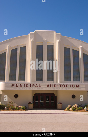 Moderne Style Of Art Deco Stock Photos & Moderne Style Of Art Deco ...
