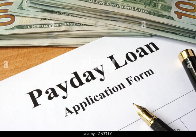 Payday loans seatac photo 1