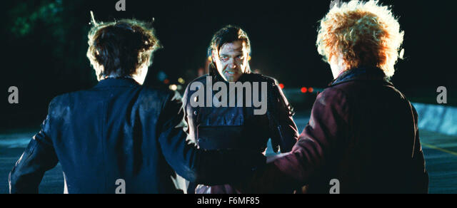 darren shan stock photos amp darren shan stock images alamy
