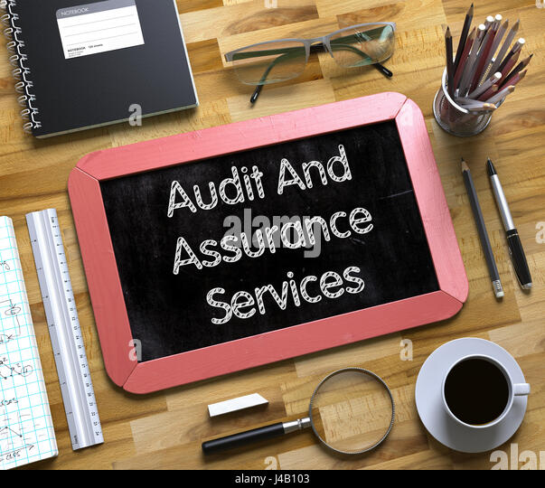 audit and assurance The arab world edition of this text brings auditing and assurance services to life for arab learners the audit and assurance division of the aicpa.