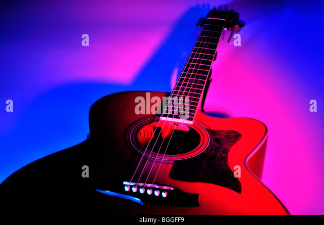 String Of Blue Lights Song : String Of Lights Blue Stock Photos & String Of Lights Blue Stock Images - Alamy