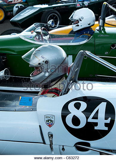 Classic Race Cars Stock Photos Classic Race Cars Stock Images