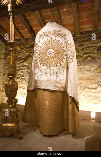 varallo sesia hindu singles Sacri monti of piemonte and lombardia of italy are groups of chapels and  the chapels all refer to a single construction  13019 varallo sesia (vc) tel.