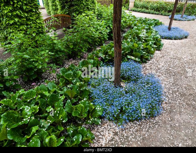 vrtba garden prague czech - photo #44