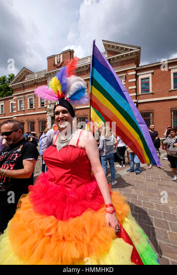 gay novara gay a varese