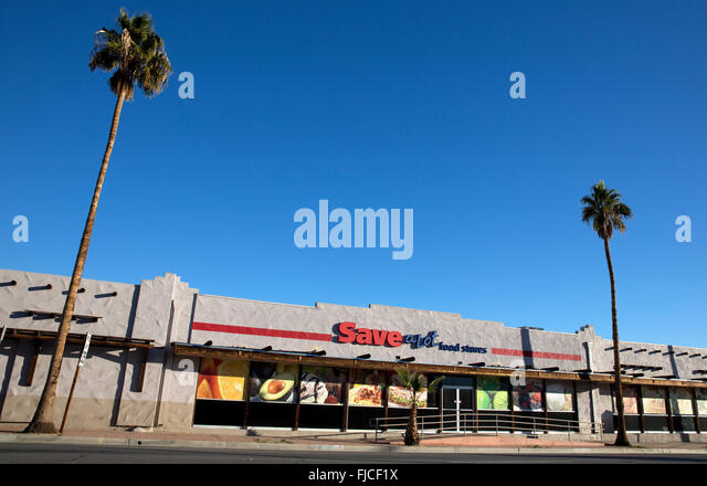 storefront stock photos storefront stock images alamy