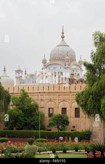 Sikhism Symbol Stock Photos & Sikhism Symbol Stock Images - Alamy