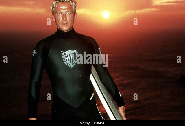 sean pertwee dr who
