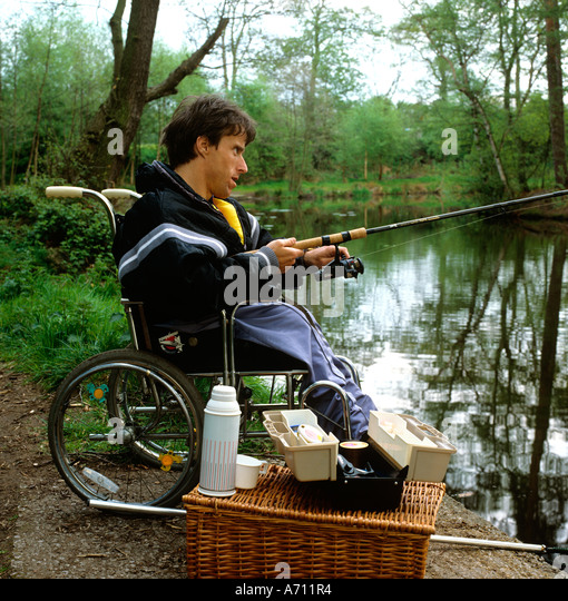 Wheelchair Catch Stock Photos & Wheelchair Catch Stock