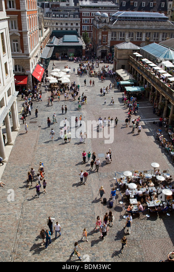 Seductive Covent Garden London Aerial Stock Photos  Covent Garden London  With Luxury Covent Garden Piazza London  Stock Image With Endearing Visiting Kew Gardens Also St Martins Covent Garden In Addition Covent Garden Busking And Presents For Gardeners Uk As Well As Ayletts Garden Centre Additionally Moody Gardens Galveston From Alamycom With   Luxury Covent Garden London Aerial Stock Photos  Covent Garden London  With Endearing Covent Garden Piazza London  Stock Image And Seductive Visiting Kew Gardens Also St Martins Covent Garden In Addition Covent Garden Busking From Alamycom