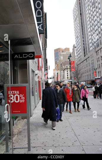 aldo shoes west 1 25th street new york ny weather 10