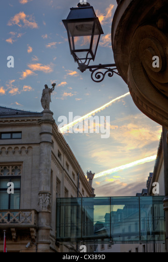 Relaying stock photos relaying stock images alamy for Chambre de deputes luxembourg