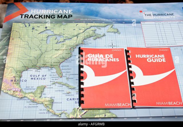 Hurricane Awareness Fair Stock Photos Hurricane Awareness Fair