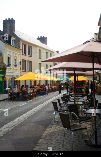 Restaurant La Fert Ef Bf Bd Saint Valery Sur Somme