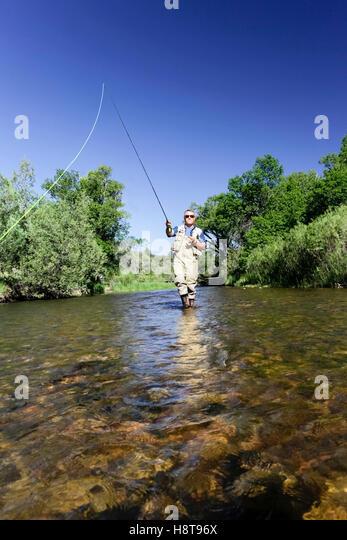 Pecos river stock photos pecos river stock images alamy for Pecos new mexico fishing