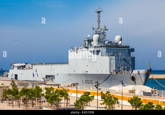 naval ship stock photos naval ship stock images alamy. Black Bedroom Furniture Sets. Home Design Ideas