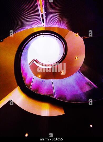 spiral-s0a055.jpg