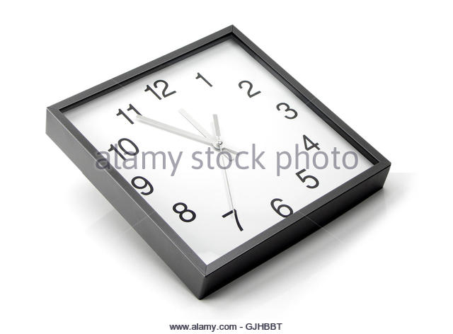 Time Clock Tempus Fugit Stock Photos Amp Time Clock Tempus