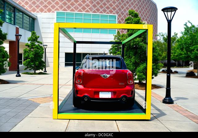 car promotion