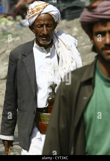 jebel saber and the city of In jebel saber in taiz, close to aden, women have similar powers to men overrun: residents of taiz such as this women have now been overwhelmed by houthi rebels who advanced into the city yesterday.