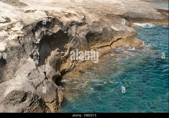 Sea View Caves Stock Photos & Sea View Caves Stock Images ...