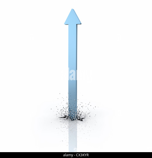 Hausse stock photos hausse stock images alamy for Boden von oben