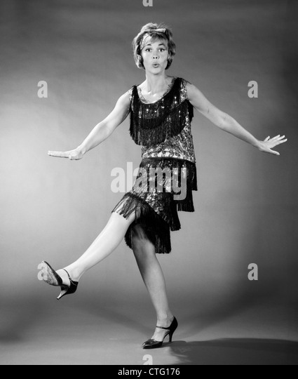 Flapper Stock Photos & Flapper Stock Images - Alamy