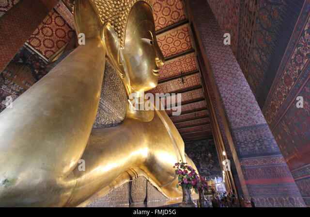 buddhist single women in gateway Single buddhist women interested in buddhist dating looking for buddhist women look through the profile previews below and you may just see your ideal match.