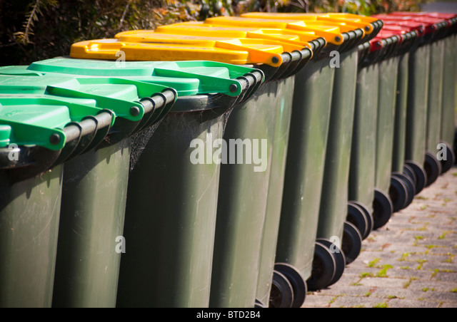 Fascinating Dust Bins Stock Photos  Dust Bins Stock Images  Alamy With Hot Row Of Large Green Wheelie Bins For Rubbish  Stock Image With Beautiful Gardening For The Disabled Also Garden Chairs And Loungers In Addition  Again Garden And The Garden House Somerset As Well As Public Gardens London Additionally Harmony Gardens From Alamycom With   Hot Dust Bins Stock Photos  Dust Bins Stock Images  Alamy With Beautiful Row Of Large Green Wheelie Bins For Rubbish  Stock Image And Fascinating Gardening For The Disabled Also Garden Chairs And Loungers In Addition  Again Garden From Alamycom