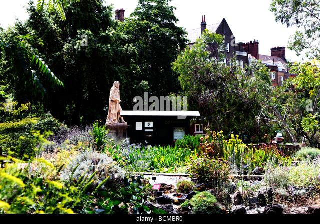 Chelsea Physic Garden Cafe Review Garden Ftempo