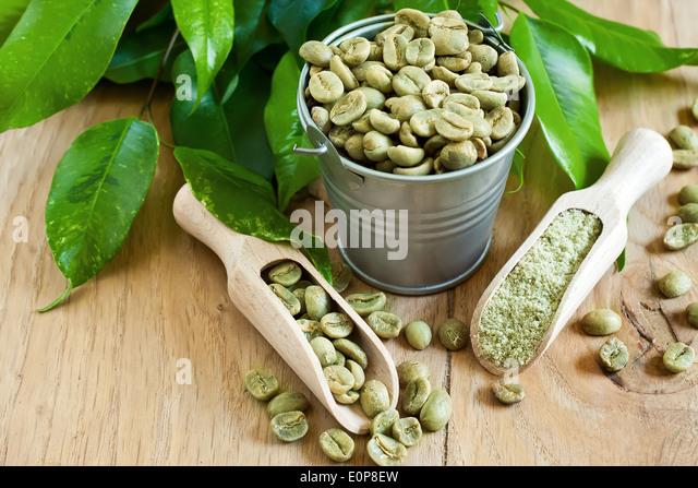 Garcinia cambogia with chromium drink mix picture 1